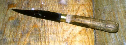 http://www.laguiole.com/images/capuchadou.jpg