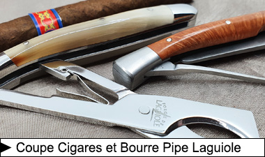 coupe cigares forge de laguiole