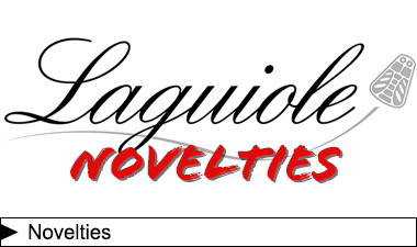 Laguiole Novelties