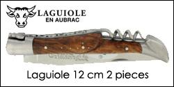 Coutellerie Laguiole Rodez | France | Laguiole en Aubrac